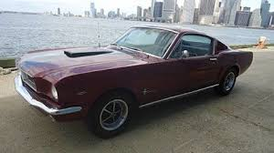 1965 ford mustang for sale in california 1965 ford mustang classics for sale classics on autotrader