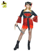 spanish costumes promotion shop for promotional spanish costumes