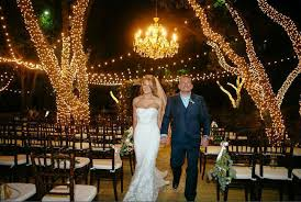 Dallas Landscape Lighting Chandelier Lighting Wedding Outdoor Rockwall 46 Bg Dallas