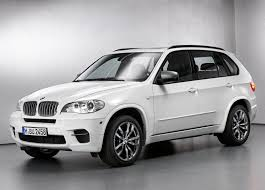 Bmw X5 Specs - 2013 bmw x5 xdrive35i black on black 2 2013 bmw x5 m black by