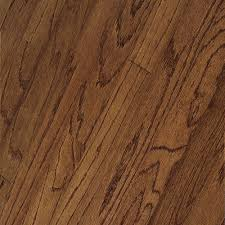 Bruce Laminate Flooring Reviews Bruce Oak Saddle 3 8 In Thick X 3 In Wide X Random Length