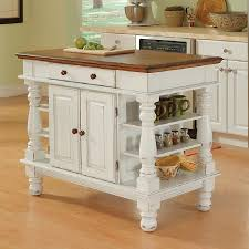 Kitchen Island Decoration by White Kitchen Islands Ideas Light Blue Floating Glass Door Cabinet