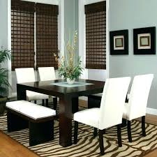 Square Dining Room Tables For 8 Square Dining Tables For 8 Furniture Endearing Modern Contemporary