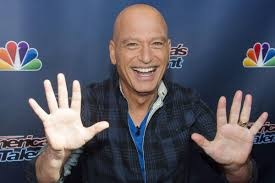howie mandel to host 2017 canadian screen awards toronto star