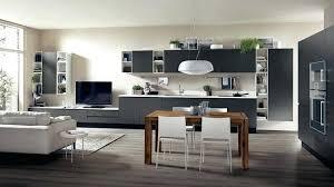 comptoir separation cuisine salon comptoir separation cuisine salon cuisine ouverte sur salon de