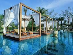 beautifull tropical bedroom ideas greenvirals style