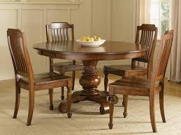 kitchen round kitchen table and chairs set and 39 round kitchen