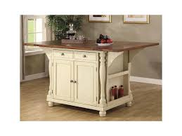 cardis furniture 800717146 dining room kitchen islands cardi u0027s