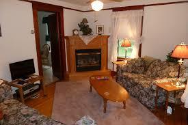 hillcrest cottage lake placid vacation rentals