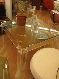 the awesomeness of acrylic coffee table home furniture and decor image of acrylic coffee table square