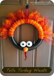 home design thanksgiving door decorations fireplace