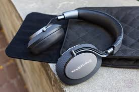 330 Best Images About Lovely The Best Wireless Headphones To Buy The Verge
