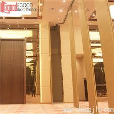 Movable Wall Partitions Wall Partition Ideas Movable Walls For Home Movable Partition