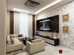 complete home interiors get modern complete home interior with 20 years durability