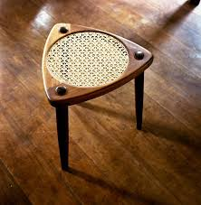 Chair Caning Instructions 29 Best Chair Seat Weaving And Caning Images On Pinterest Chairs