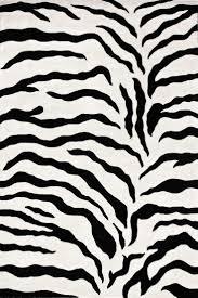 best 25 zebra print rug ideas on pinterest zebra rugs animal