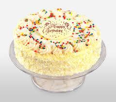 birthday cakes recipes pdf food cake tech