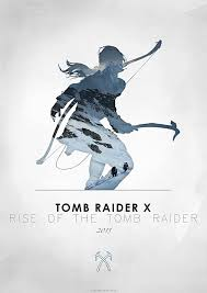 rise of the tomb raider 2015 game wallpapers 1686 best tomb raider images on pinterest tomb raider lara croft
