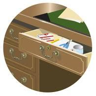 Desk Locks Desk Drawer Locks Home