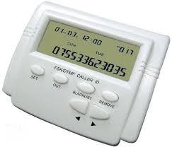 Blockers Uk Telephone Call Blocker Low Cost Call Blocking Pro Call Blocker
