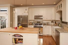 modern family kitchen creekside drive chapel hill kitchen renovation cederberg