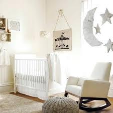 accessoire chambre fille accessoire chambre enfant chambre bacbac garacon accessoire