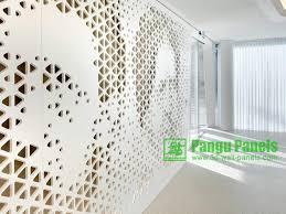 wall designs interior wall designs interior design gallery 3d wall panels com