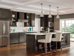 Timberlake Kitchen Cabinets Reviews Image Mag Yeolab - Timberlake kitchen cabinets