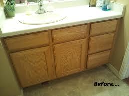 bathroom cabinets paint painting bathroom cabinets bathrooms