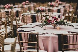 day of wedding coordinator seattle wedding planners wedding designers event coordinators