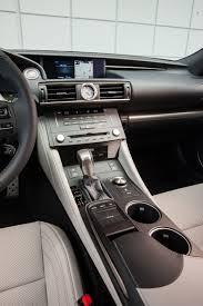 lexus ultra white vs starfire pearl 2016 lexus rc review carrrs auto portal