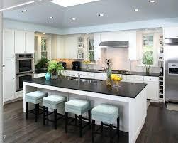 deco design cuisine housezone info idées design de la maison pour l inspiration part 3