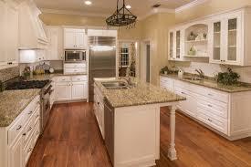 custom kitchen furniture custom kitchen cabinets in hernando county spring hill custom