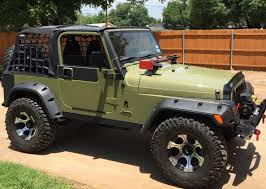 1997 jeep wrangler wheels best 25 green jeep ideas on jeeps jeep rubicon and