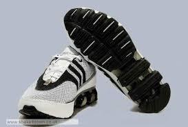 porsche design typ 64 affordable adidas porsche design typ 64 black shoes up to 56