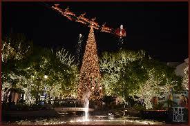most popular christmas tree lights best christmas light displays in los angeles keller williams brentwood