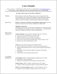 cook resume exles appealing prep cook resume exles 177946 resume exle ideas