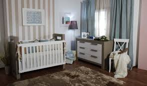 Baby Nursery Amazing Color Furniture by Furniture Interesting Nursery Baby Furniture Design In White Iron