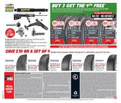 canadian tire weekly flyer weekly flyer may 28 u2013 jun 3