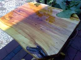 How To Protect Outdoor Wood Furniture by Protect Your Outdoor Wood Furniture