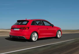 audi a3 wagon facelifted audi a3 2016 specs u0026 prices in sa cars co za