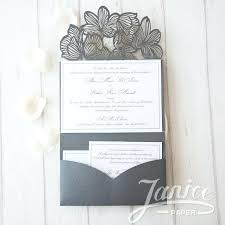 tri fold wedding invitations tri fold wedding invitations 1572 also tri fold wedding