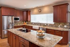 cuisine et beige cuisine beige et cuisine beige et maison design sibfa