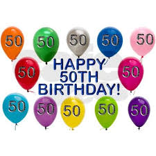 50 Birthday Meme - free happy 50th birthday images download free clip art free clip