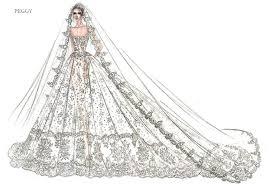 zuhair murad bridal wedding gown tips from zuhair murad s gown specialist