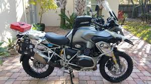 florida motorcycles for sale cycletrader com