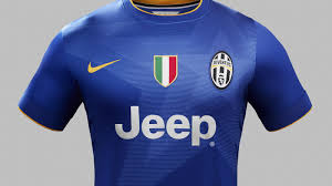 image gallery juventus away shirt