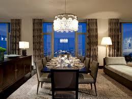 dining room decoration dining room light fixtures under 500 hgtv u0027s decorating u0026 design