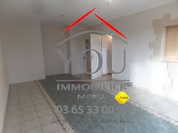 chambre a louer cergy pontoise immobilier osny a louer locati appartement osny 95520 3 pièce s