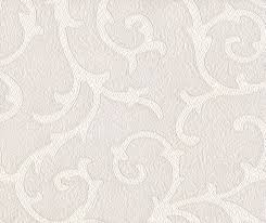 silver white wallpaper 2017 grasscloth wallpaper